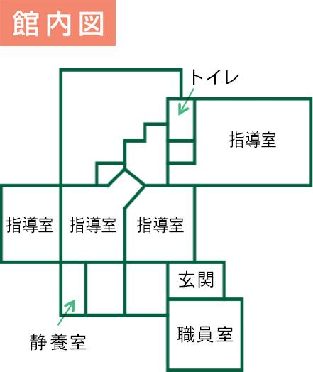 kawashima04